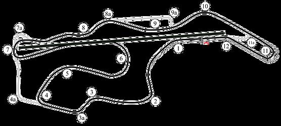 Sonoma Raceway-01.png