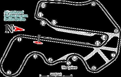1200px-Thunderhill_Raceway_Park.svg.png