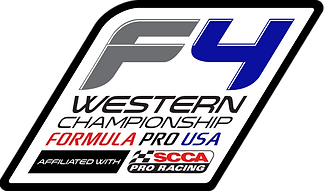 F4-logo-2020.png