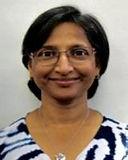Padma Surampudi.jpg