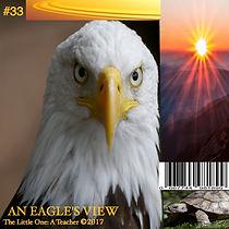 #33 MP3 AN EAGLE'S VIEW.jpg