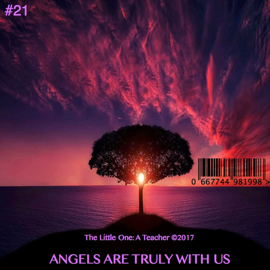 #21 MP3 ANGELS ARE TRULY WITH US.jpg