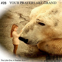 #28 MP3 YOUR PRAYERS ARE GRAND.jpg