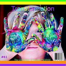 #41 TRANSFORMATION.jpg
