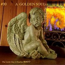 #30 MP3 A GOLDEN SOUL.jpg