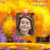 #18 MP3 STAR SOULS.jpg