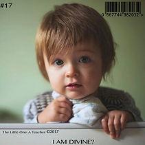 #17 MP3 I AM DIVINE_.jpg