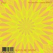 #19 MP3 ALIGN-BE DIVINE.jpg