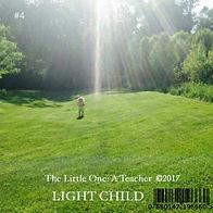 #4 MP3 LIGHT CHILD.jpg