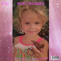 #10 NEW CHILDREN.jpg