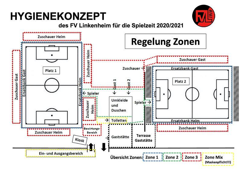 Übersicht_FVL_Sportgelände.jpg