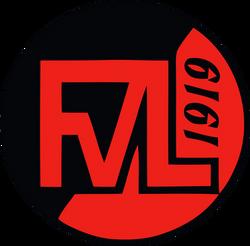 FV Linkenheim Logo