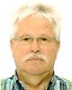 Helmut Zordel