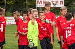 FV Linkenheim_Jugend (1 von 2)
