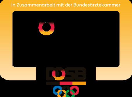 Im September beginnen wieder neue Rücken-Kurse beim FV Linkenheim