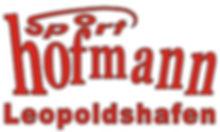Sport_Logo_Leo.jpg