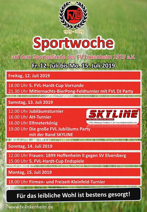 Sportwoche 2019.jpg