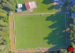 FVL Sportplatz 2016 (Foto: T. Kreis)