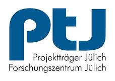PtJ-Logo_CMYK.jpg