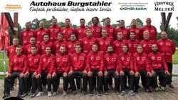 Mannschaftsbild Saison 20172018_edited