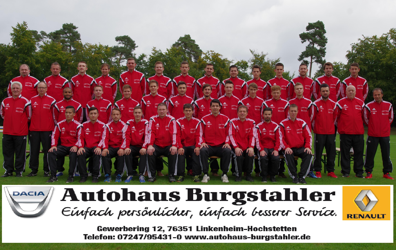 fv-linkenheim-139145_2