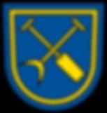 Wappen_Linkenheim-Hochstetten.svg.png