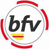 Futsal-Hallenspieltage des Badischen Fussballverbandes für D-, C-Junioren u. Herren