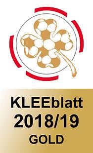 KLEEBlatt_Gold.jpg