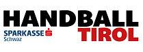 Logo_HB_Tirol_SparkasseSchwaz_Weiss.jpg