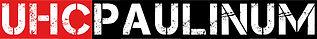 UHC Paulinum Logo.jpeg