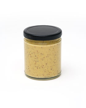 FD Mustard-3 copy.jpg
