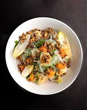 Pecorino Squash Salad.jpg