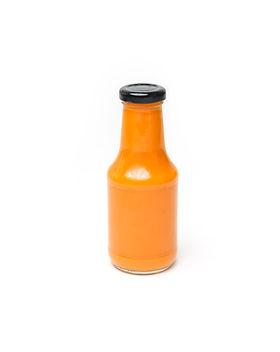 Buffalo Sauce-2.jpg