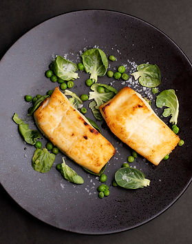 Herb Lemon Halibut Fillets_.jpg