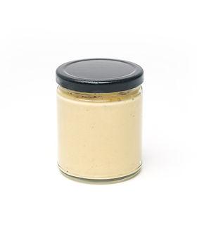 Hummus copy.jpg