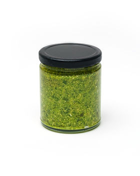 Sunflower Pesto-2 copy.jpg