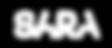 SARA-Logo-White-01.png