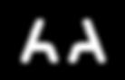 SARA-Logo-White-02.png