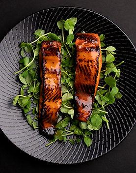Honey Miso Salmon.jpg