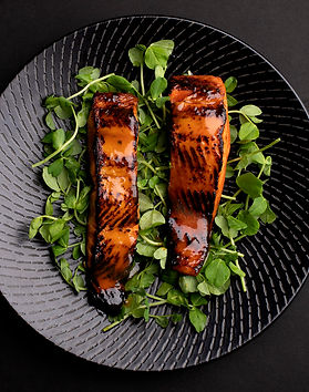 Honey Miso Salmon.jpg