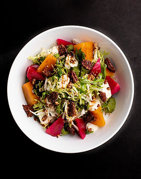Heirloom Beet Salad.jpg