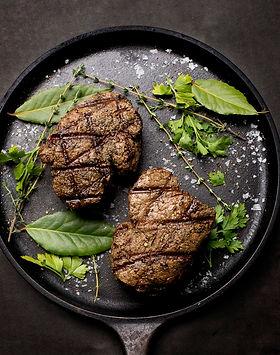 Chimichurri Beef Tenderloin.jpg