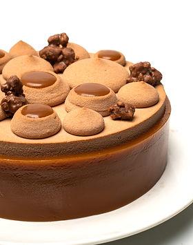 Caramel Cake.jpg