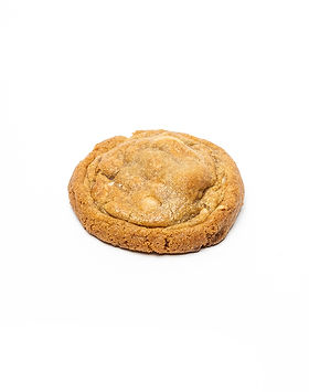 Macadamia Cookie.jpg
