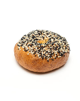 Mixed Sesame Bagel 2.jpg