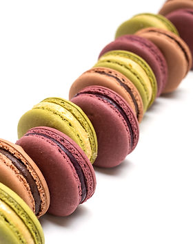 Group Macaroons 2.jpg