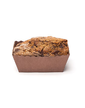 Chocolate Chip Banana Bread.jpg