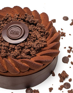 Milk _ Dark Chocolate Cake 3.jpg