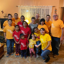 Baja Ministry Challenges in a Changing World