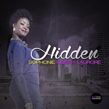 """Hidden"" Single"